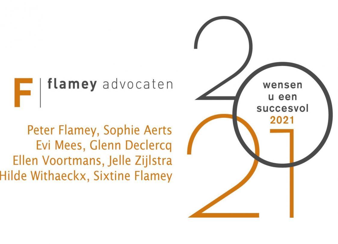 Flamey advocaten